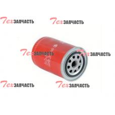 Фильтр масляный Toyota 1DZ 15600-76003-71, 156007600371