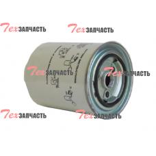 Фильтр топливный Toyota 1DZ 23300-78200-71, 233007820071