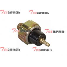 Датчик давления масла Komatsu 4D92E, 4D94LE, 4D98E YM114250-39450, YM11425039450