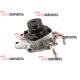 Насос топливоподкачивающий (крышка топливного фильтра) Komatsu 4D92E, 4D94LE YM129901-55810, YM12990155810