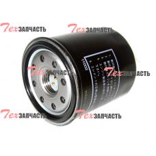 Фильтр масляный Toyota 5K 15601-76007-71, 156017600771