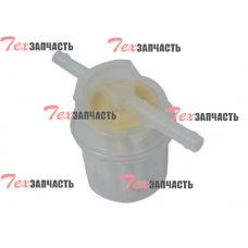 Фильтр топливный Toyota 5K 23310-23600-71, 233102360071