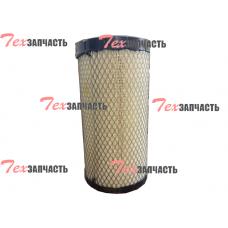 Фильтр воздушный Toyota 5K 17741-23600-71, 177412360071