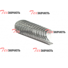 Вкладыши коренные STD (комплект) Isuzu 6BG1 Z-1-11510-074-3, Z1115100743, 1115100743