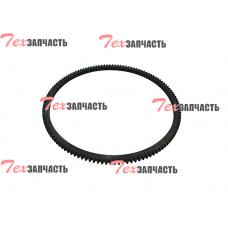 Венец маховика Isuzu C240 Z-9-12333-605-1, 9-12333-605-1