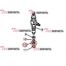 Втулка Z9153150270