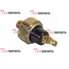 Датчик давления масла Mitsubishi S4Q2 31A90-00300, 31A9000300, MM130066