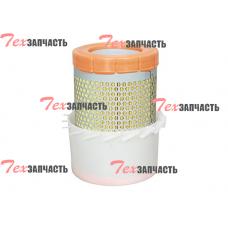 Фильтр воздушный (элемент) Daewoo A218869