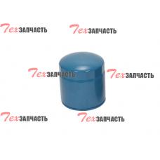 Фильтр масляный Daewoo A408065