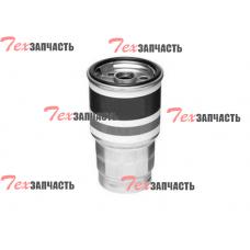 Фильтр топливный Daewoo 6003112110