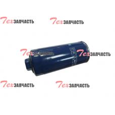 Фильтр масляный 485BPG, 490BPG, 495BPG 490B-32000 (аналог)