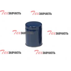 Фильтр масляный HC (HANGCHA) 15208-43G00, 1520843G00