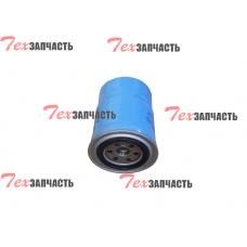 Фильтр топливный HC (HANGCHA) 16403-59E00, 1640359E00