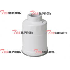 Фильтр топливный HC (HANGCHA) 894369-2993, 8943692993