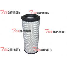 Фильтр воздушный HC (HANGCHA) 16546-FK300, 16546FK300