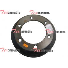 Барабан тормозной HC (HANGCHA) N030-110006-000, N030110006000