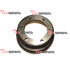 Барабан тормозной HC (HANGCHA) N120-110003-000, N120110003000
