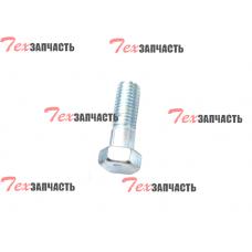 Болт крепления колеса HC (HANGCHA) N163-110021-000, N163110021000