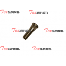 Болт ступицы Hyundai 3677012900-01, 367701290001