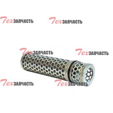 Фильтр ГДП (АКПП) внутренний Komatsu 3EB-15-51600, 3EB1551600