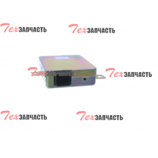 Блок переключателей Komatsu 3EB-55-51710, 3EB5551710
