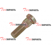 Болт ступицы Komatsu 34A-24-11220, 34A2411220
