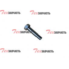 Болт крепления колеса Komatsu 37A-1SB-5010, 37A1SB5010