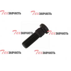 Болт ступицы Komatsu 34B-24-11221, 34B2411221