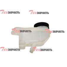 Бачок тормозной жидкости Komatsu 3EB-36-51410, 3EB3651410