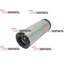 Фильтр воздушный TCM 256C1-08011, 256C108011
