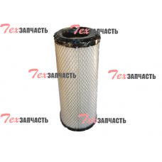 Фильтр воздушный TCM 230C1-02061, 230C102061
