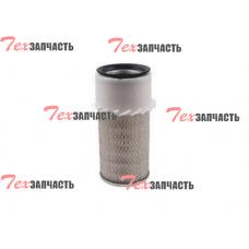 Фильтр воздушный Toyota 17801-23000-71, 178012300071