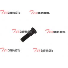 Болт ступицы Toyota 7FB20 43813-23600-71, 438132360071