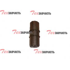 Валик карбюраторный 4014М-4618033-10