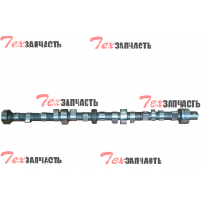 Вал распределительный ГАЗ-52 40П-1006015
