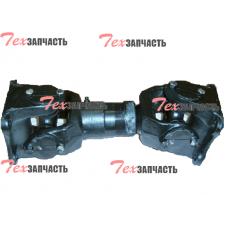Вал карданный основной /МОХ-МОСТ/ 152В1-2202011
