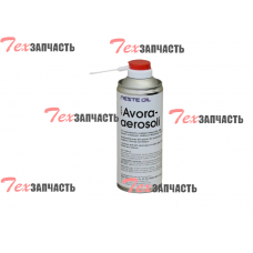 Cмазка-аэрозоль для цепей NESTE AVORA-AEROSOL 0,47 кг Финляндия