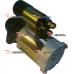 Стартер для двигателя 490BPG 485BPG 495BPG. Цена указана без доставки. Доставка по России.