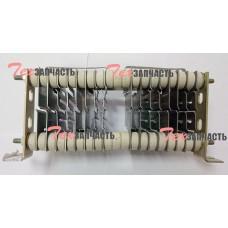 Пусковой резистор 3542.2-441