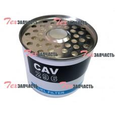 Фильтр топливный, Балканкар, элемент, B41331678, Balsan CAV