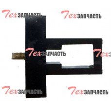 Контактодержатель КПЕ-7 для электропогрузчика БАЛКАНКАР. 42365 03.00 42365 13.00 110919