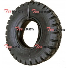 Шинокомплект 8.25-15 PR16 D45S