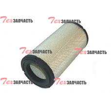 Фильтр воздушный Toyota 1DZ 17741-23600-71, 177412360071