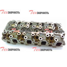 Головка блока цилиндров Toyota 1DZ 11101-78200-71, 111017820071