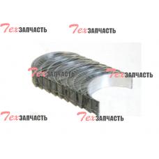 Вкладыши коренные STD (комплект) Toyota 1DZ 11701-78209-71, 117017820971