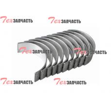 Вкладыши коренные STD (комплект) Toyota 1DZ-II 11701-78203-71, 117017820371
