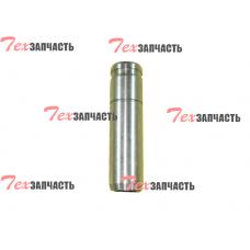 Направляющая втулка клапана STD Toyota 1DZ, 1DZ-II 11126-76004-71, 111267600471