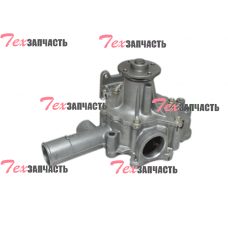 Насос водяной Toyota 1DZ-II 16100-78203-71, 161007820371