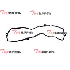 Прокладка крышки головки блока Toyota 1DZ 11213-78200-71, 112137820071