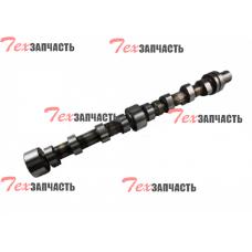 Распредвал Toyota 1DZ 13511-78200-71, 135117820071